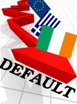 default-ireland-greece.jpg
